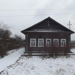 Двери деревянные – товары и услуги от компаний Тулы, прайс